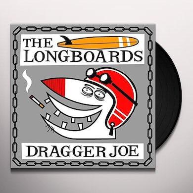 DRAGGER JOE Vinyl Record