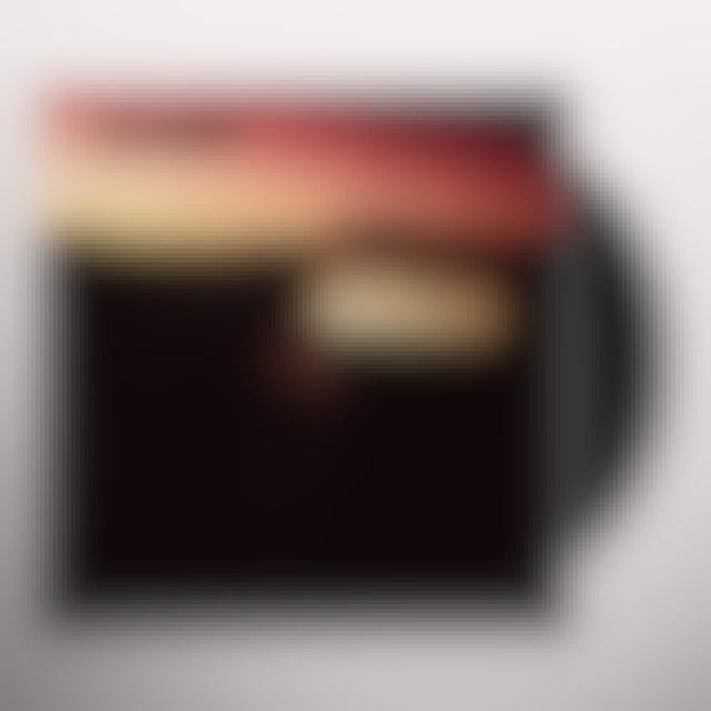 Kyuss WELCOME TO SKY VALLEY Vinyl Record - 180 Gram Pressing
