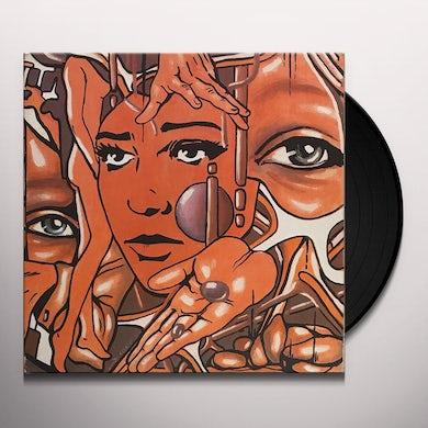 IL TEMPO DELLA GIOIA Vinyl Record