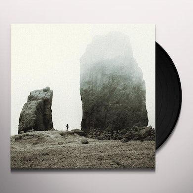 Fejka REUNION Vinyl Record