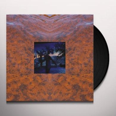 Constantijn Lange ELYSIAN FIELDS Vinyl Record