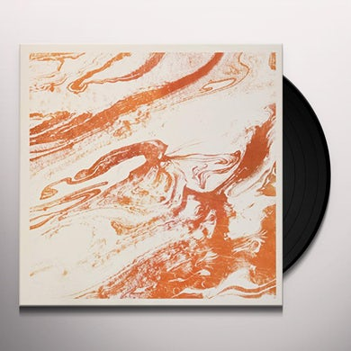FOLAMOUR MELOPHRENIA Vinyl Record