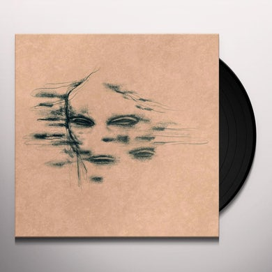 Making Marks TICKET MACHINE Vinyl Record