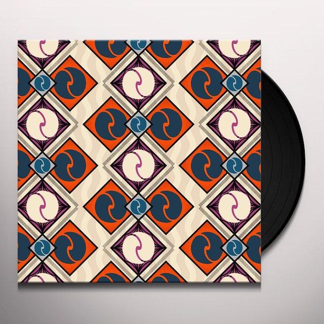 Duomo Sounds Ltd: Nigerian '80S Disco Music / Var