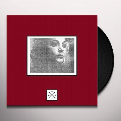 MISOGYNY STONE Vinyl Record