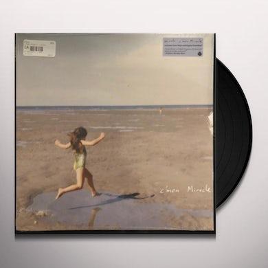 C'MON MIRACLE Vinyl Record