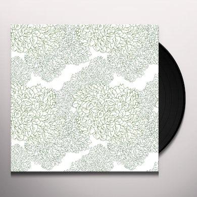 Frankey & Sandrino WAYS OF THE SUN REMIXES Vinyl Record