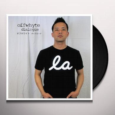 DIALOGUE Vinyl Record