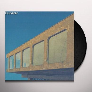 Dubstar NOT SO MANIC NOW / FREE AS A BIRD Vinyl Record
