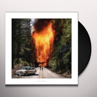LADYTRON Vinyl Record