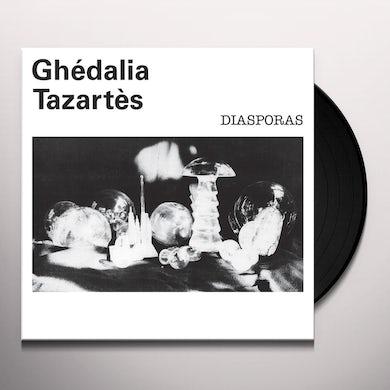 DIASPORAS Vinyl Record