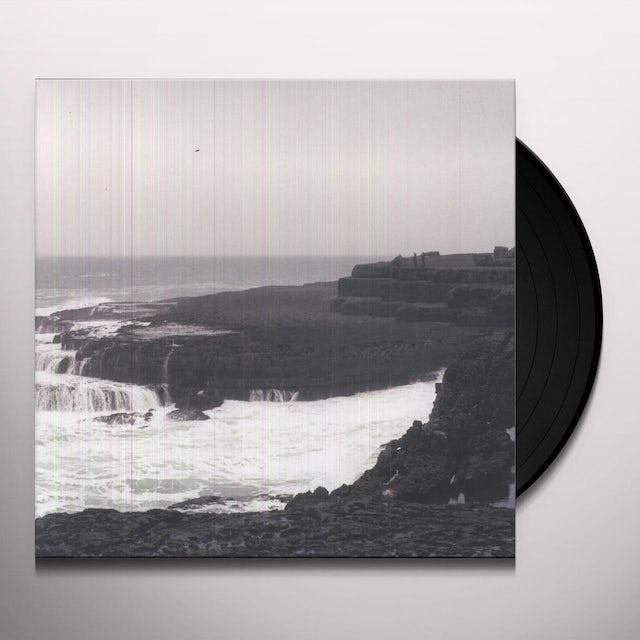 2:54 Vinyl Record