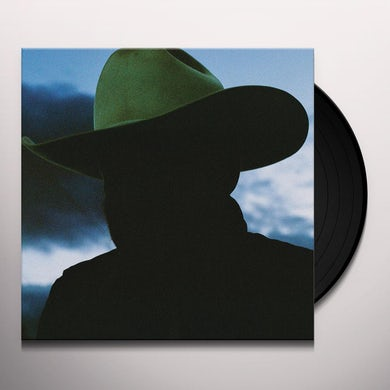 DOMMENGANG NO KEYS Vinyl Record