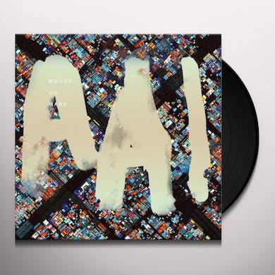 Aai Vinyl Record