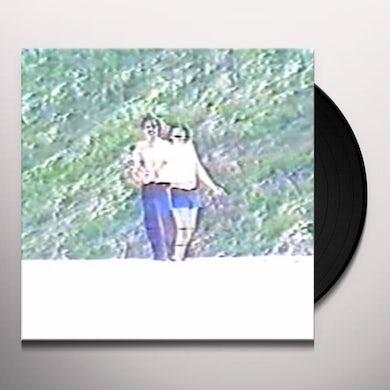 FINDS YOU WELL (TRANSPARENT GREEN VINYL) Vinyl Record