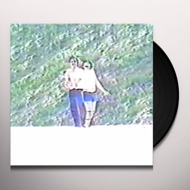 KHOTIN FINDS YOU WELL (TRANSPARENT GREEN VINYL) Vinyl Record