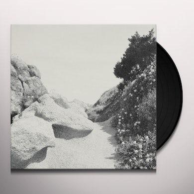 Tilman MILD WESTERN Vinyl Record