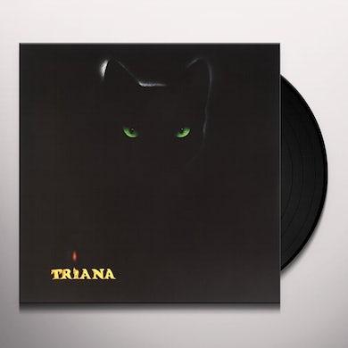 ENCUENTRO Vinyl Record