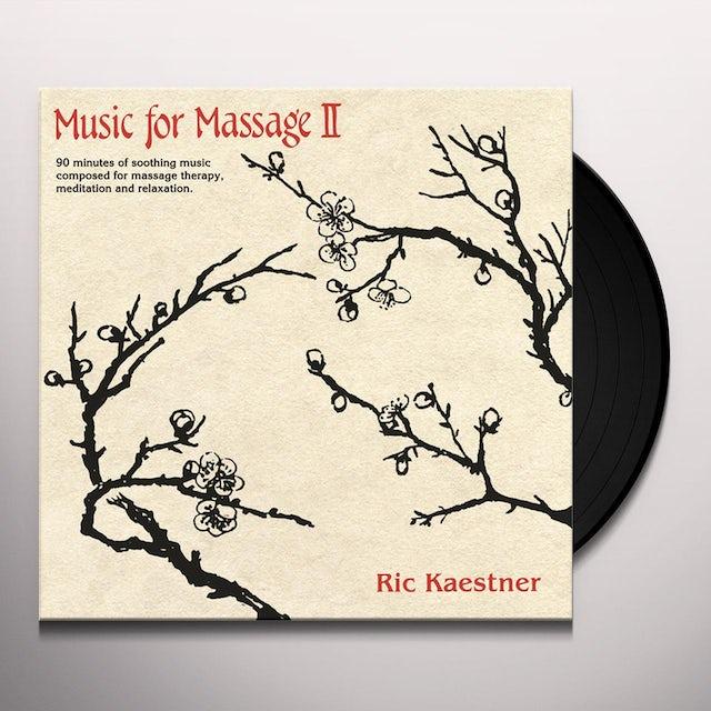 Ric Kaestner