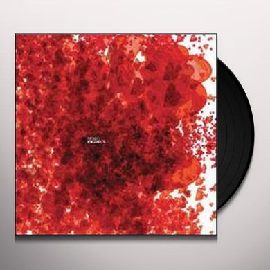 Mendo  ENCANTOS Vinyl Record