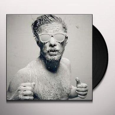 Dop NO MORE DADDY Vinyl Record