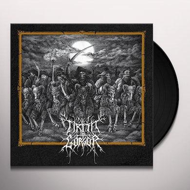 CIRITH GORGOR BI DEN DODE HANT Vinyl Record
