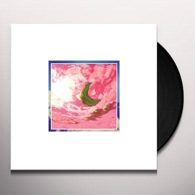 Django Django MARBLE SKIES Vinyl Record