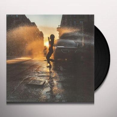 LAST SUMMER Vinyl Record