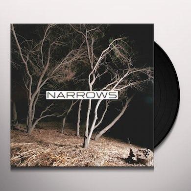 NARROWS Vinyl Record