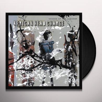 Voodoo Of The Godsent Vinyl Record