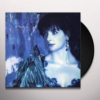 Enya SHEPHERDS MOON Vinyl Record