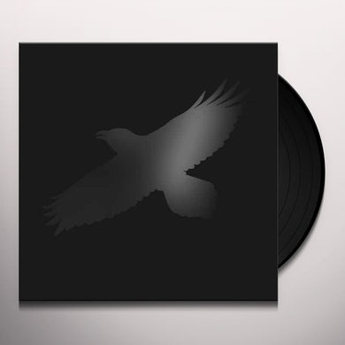 Sigur Rós ODINS RAVEN MAGIC Vinyl Record