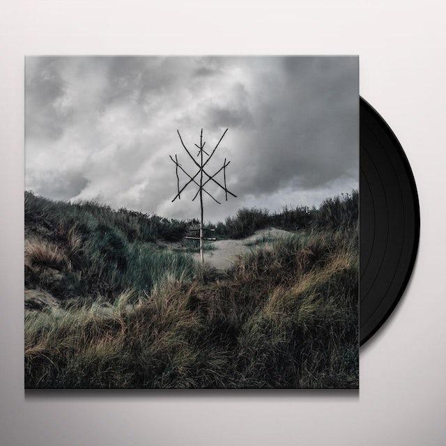 Wiegedood DE DODEN HEBBEN HET GOED III Vinyl Record