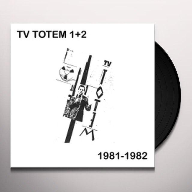 Tv Totem