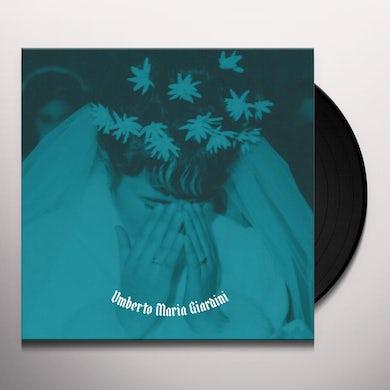 IL GIORNO CHE MUORE Vinyl Record