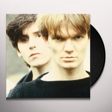 HOUSE OF LOVE: 30TH ANNIVERSARY Vinyl Record