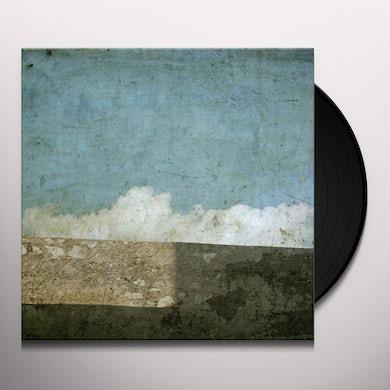 Chris Morphitis WHERE TO GO Vinyl Record