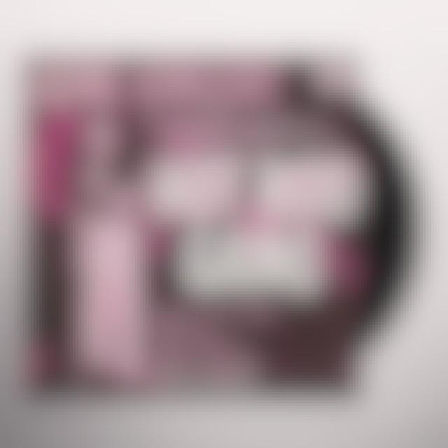 Gene Vincent HOT ROD GANG Vinyl Record
