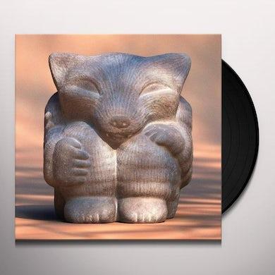 HJALTALIN Vinyl Record
