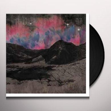 Ital Tek MIDNIGHT COLOUR Vinyl Record