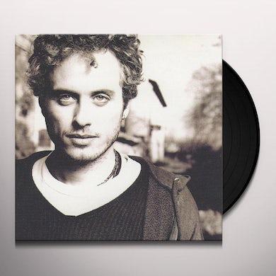 NICCOLO FABI Vinyl Record