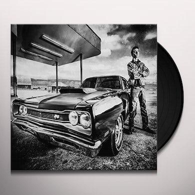 Palooka TURBO EXCELENTE Vinyl Record