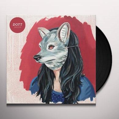 Dott SWOON Vinyl Record