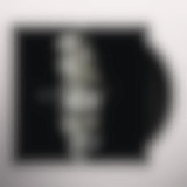 bvdub EXPLOSIONS IN SLOW MOTION Vinyl Record
