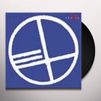 30: 30 YEARS OF THE EX Vinyl Record