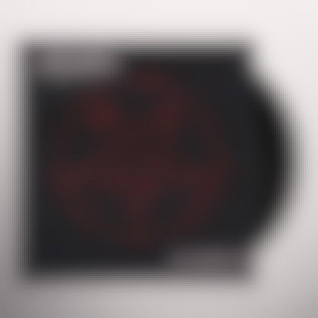Anthrax ANTHEMS (WHITE VINYL) Vinyl Record - UK Release