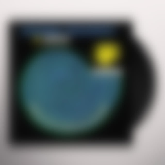 Stephen Malkmus & The Jicks REAL EMOTIONAL TRASH Vinyl Record