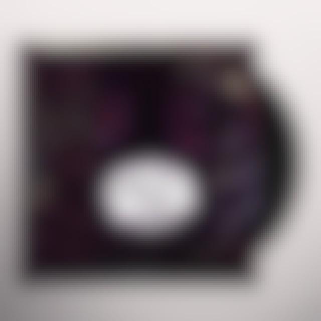 Flagitious Idiosyncrasy In The Dilapidation Vinyl Record