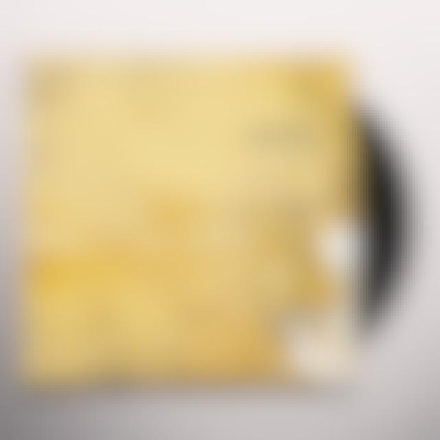 Pedro The Lion CONTROL Vinyl Record