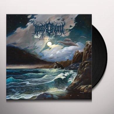 MOONLIT NAVIGATION Vinyl Record